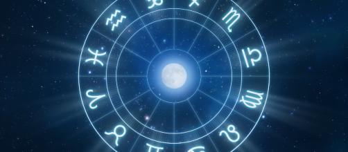 Previsões astrológicas para o mês de Setembro. (Arquivo Blasting News)