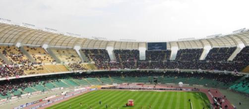Stadio San Nicola - Wikipedia - wikipedia.org