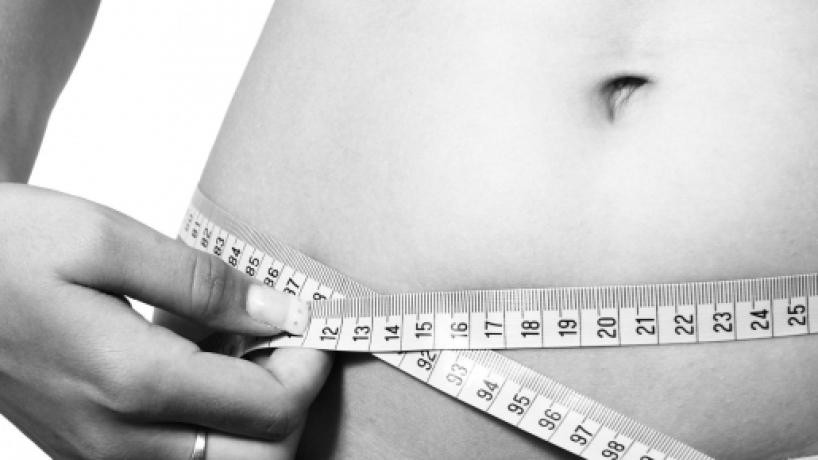 Alternative fasting regime health benefits for weight loss