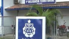 Bebê morre afogado em piscina na Bahia no dia do aniversário dele