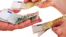 Governo Conte, niente flat tax, sì al taglio del cuneo, il Giornale: 'Beffa per lavoratori'