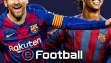Pes 2020 è uscito il 10 settembre: gioco realistico e nuove modalità per battere Fifa