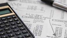 Nuove partite Iva aumentano del 3,9% nel secondo trimestre 2019, dati Ministero Economia