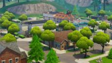 Next 'Fortnite' patch is coming on September 11 and brings massive map changes
