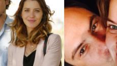 5 casais de famosos que namoraram no passado