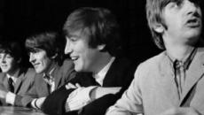 Olavo de Carvalho afirma que Beatles não fizeram suas músicas