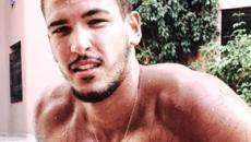 Sélim rassure ses fans après son accident de jet-ski