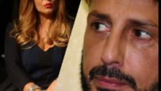 Selvaggia Lucarelli contro Fabrizio Corona: a dicembre il processo per diffamazione