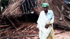 Apoio humanitário insuficiente faz Moçambique demorar para superar tragédias