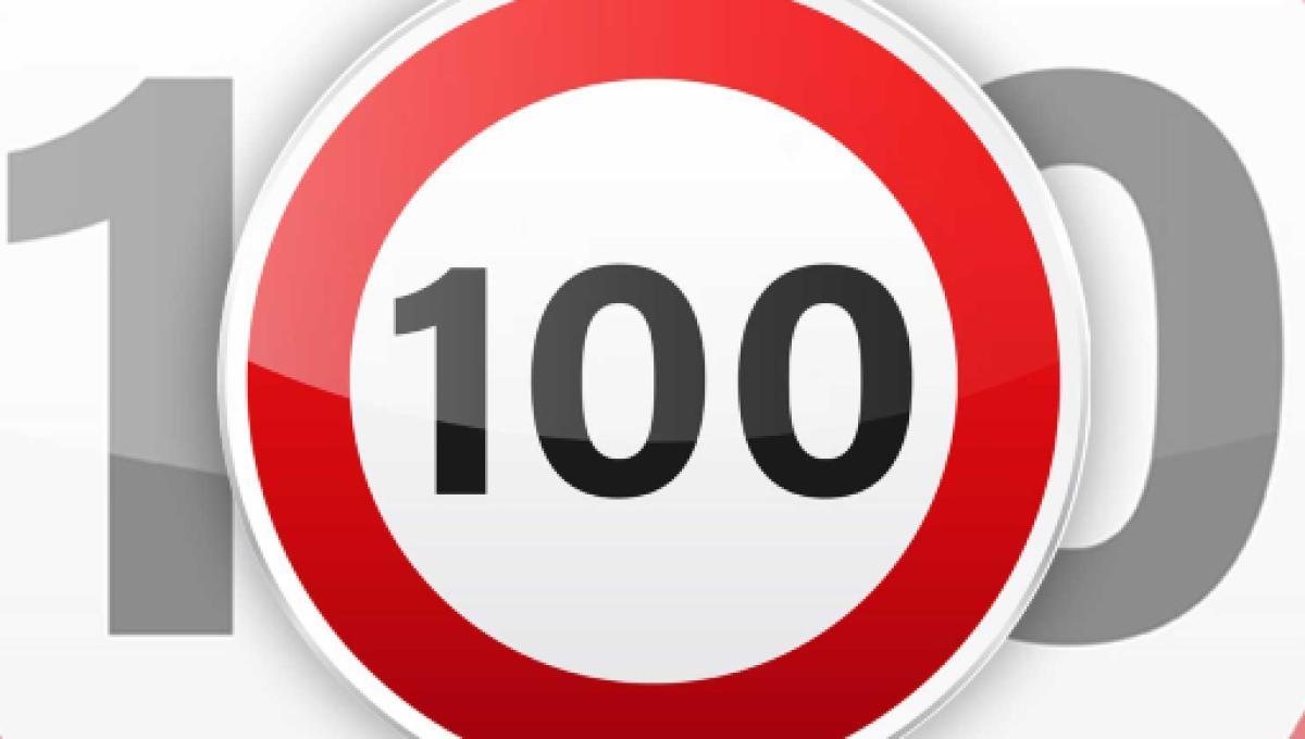 Pensioni: per Quota 100 avanza l'ipotesi di una profonda revisione