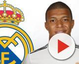 Mercato PSG : Mbappé 'recalé en plan B' du Real Madrid