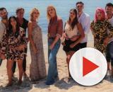 Temptation Island Vip, anticipazioni seconda puntata del reality