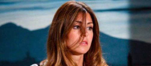 Anticipazioni UPAS fino al 20 settembre: continua la crisi di coppia tra Serena e Filippo