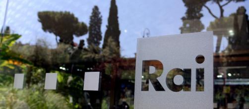 Casting per un programma RAI e per Cineworld Roma