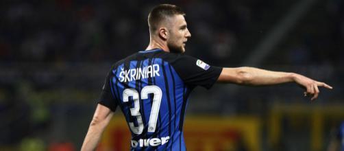 Inter, il City pensa a Skriniar
