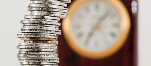 Pensioni anticipate, dalla UIL si chiede di confermare la flessibilità previdenziale dai 62 anni