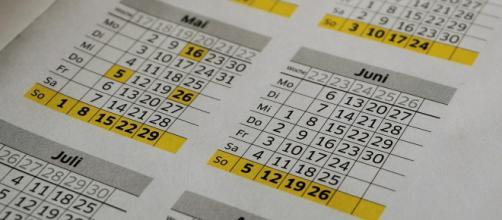 Pensioni anticipate e Quota 100, dal governo nuove conferme per la validità della misura fino al 2021.