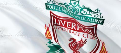 Napoli-Liverpool: il match di Champions League del 17 settembre in chiaro su Canale 5