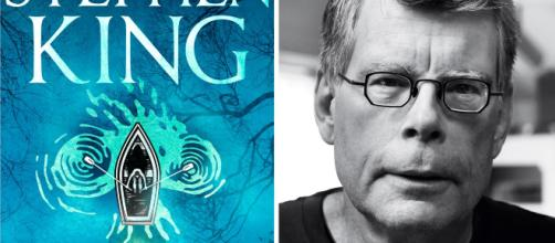 """Stephen King: da oggi 10 settembre in libreria """"L'Istituto"""""""