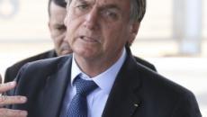 Maia diz que será difícil aprovar CPMF na Câmara, e Bolsonaro nega criação do novo imposto