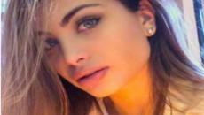 Emma Muscat insieme a Luca Daffrè di U&D, alcuni fan non approvano: 'Vergognati'