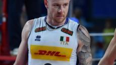 Volley, Europei: Italia-Portogallo in tv su Rai2 e DAZN domani 12 settembre