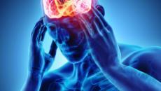 La ansiedad se convierte en una de las nuevas epidemias de nuestra era