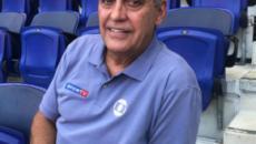 Mauro Naves fala sobre sua demissão na Rede Globo: 'estou passando o 7 a 1 da minha vida'