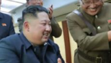 North Korea fires missiles after offering to restart talks with the US