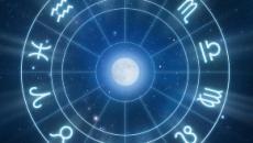 L'oroscopo di domani mercoledì 18 settembre, 1ª sestina: cinque stelle al Leone, Ariete ko
