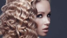 Tagli di capelli per l'autunno: il caschetto, le lunghe chiome ricce e lo chignon