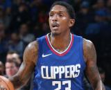Lou Williams is the reigning Sixth Man of the Year. [Image Source: Flickr | Clutch NBA]