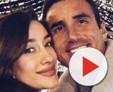 Adara sube un vídeo despidiéndose de su familia