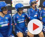 Aperto dalla Procura di Federciclismo fascicolo per abusi nel ciclismo femminile