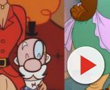 Eles marcaram a infância de muitas crianças e adolescentes. (Reprodução/ Cartoon Network)