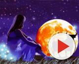 Oroscopo di domani 17 settembre 2019 | Astrologia, classifica e previsioni: la Luna in Toro porta fortuna a Gemelli e Vergine