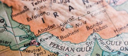 Possibile vertice Usa Iran in vista delle elezioni israeliane