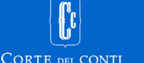 Concorso Presidenza del Consiglio dei Ministri-Corte dei Conti: domande entro novembre 2019