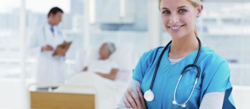 Concorso pubblico per infermieri: requisiti e bandi