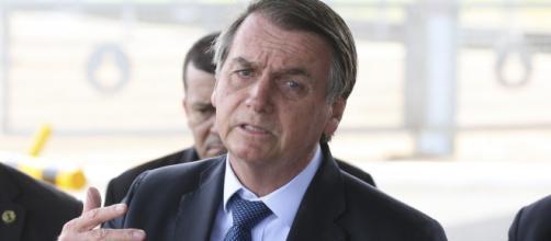 Descartado: CPMF deve ficar de fora da reforma tributária, aponta o governo. (Antonio Cruz/ Agência Brasil)