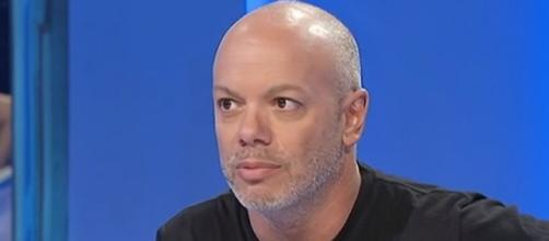 Diego Bianchi 'Zoro': 'Nel Governo ci sono 4 ministri comunisti'