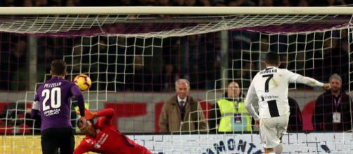 Fiorentina-Juventus: ancora pochi dubbi per Sarri
