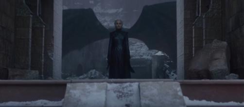 'Game of Thrones' House Targaryen prequel near pilot order [image source: Ivar Ragnarson - YouTube]