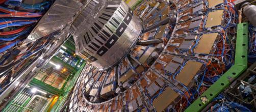 Onde gravitazionali, uno strumento innovativo da conoscere al CERN il 14 e 15 settembre