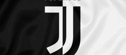 Juventus, boom ricavi grazie a sponsor Jeep: si passerebbe da 16 a 50 milioni a stagione