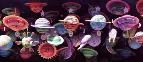 L'oroscopo del giorno 13 settembre.