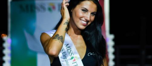 Miss Italia 2019: Carolina Stramare accusata di aver vinto grazie a Giulia De Lellis.