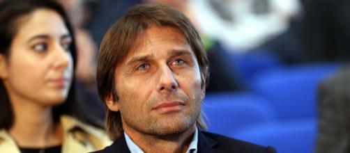 Monte-ingaggi Inter 2019/2020: Conte è il più pagato di tutti - fcinter1908.it