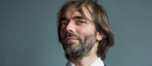Municipales à Paris : début de campagne sur le fond de railleries pour Cédric Villani