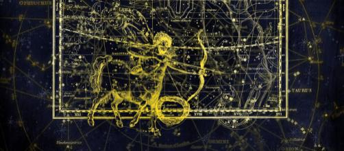 Oroscopo, classifica 13 settembre: viaggi per Sagittario, Aquario geloso.